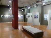 Escuela de Fotografía EFTI