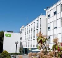 Escuela de Organizaci�n Industrial (EOI)