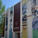 Escuela Europea de Dirección y Empresa (EUDE)