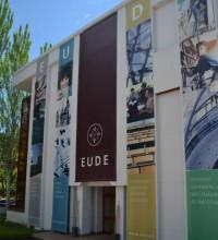 Escuela Europea de Direcci�n y Empresa (EUDE)