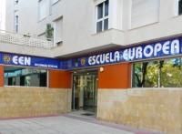 Escuela Europea de Negocios (EEN)