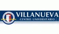 Escuela Universitaria  Villanueva (UCM)