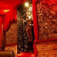 Espacio Niram Bar & Lounge