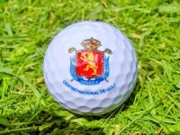 Federacion Española de Golf