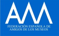 Federacion Espa�ola de Amigos de Los Museos