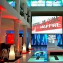 Fundación Mapfre - Recoletos
