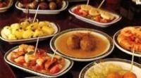 Galerías de Alimentación Efe