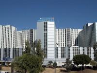 Hospital Universitario Ram�n y Cajal