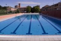 Instalaciones Deportivas San Vicente Paul