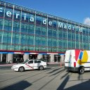 Institución Ferial de Madrid (IFEMA)