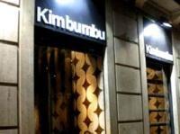 Kimbumbu
