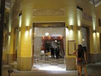 Kirei - Teatriz
