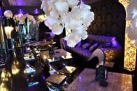 Klimt Premium Club