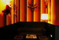 Krypton Bar