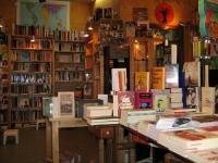 La Librería de Lavapiés