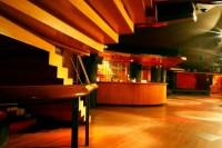 Lasal Bar Club