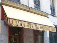 La Tasca Suprema
