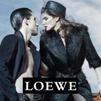 Loewe (Gran Vía)
