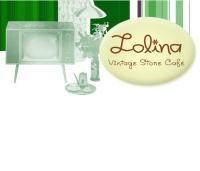 Lolina Vintage Caf�
