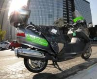 Moto-City
