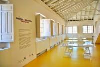 Museo ABC de Dibujo e Ilustraci�n
