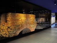 Museo Arqueol�gico Ca�os del Peral