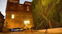 Museo Caixaforum Madrid