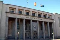 Museum Casa de la Moneda