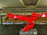 Museo de Arte P�blico