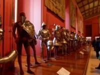 Museo de la Real Armería