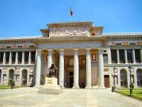 Museum of Prado