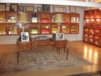 Museo Eduardo Barreiros
