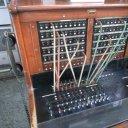 Museo Joaquín Serna de Historia de las Telecomunicaciones