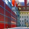 Musée Nacional Centro De Arte Reina Sofia