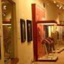 Musée Taurino