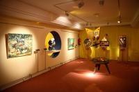 Museo Tifol�gico