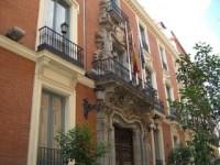 Palacio de Duques de Santoña
