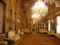 Palace of Fern�n N��ez
