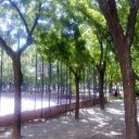 Parque Calero