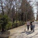 Parque del Sur (Emperatriz María de Austria)