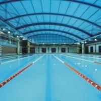piscina san juan bautista madrid hostales cercanos