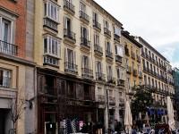 Plaza del �ngel