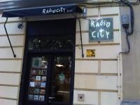 RadioCity Discos