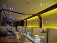 Real Caf� Bernab�u