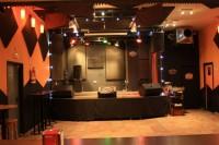 Sala Audio Rock
