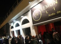 Sala Lemon Music