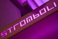 Stromboli Café