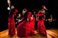Tablao Flamenco Las Carboneras