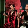 Tablao Flamenco La Taberna de Mister Pinkleton
