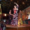 Tablao Flamenco Torres Bermejas